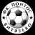 «Понтос» Витязево