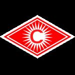 «Спартак-Дубль» Геленджик