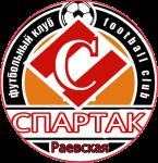 «Спартак» Раевская