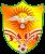 «Заря» Крымский район