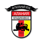 «ФК Алания» Владикавказ
