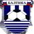 «Балтика» Калининград