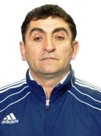 Керасов