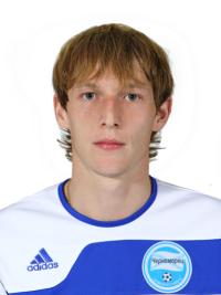 Есиков