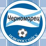 «Черноморец-Дубль» Новороссийск