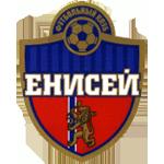 «Енисей» Красноярск