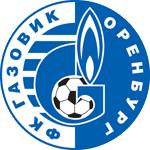 «Газовик» Оренбург