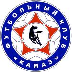 «КАМАЗ» Набережные Челны