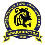 «Луч-Энергия» Владивосток