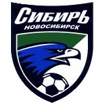 «Сибирь» Новосибирск