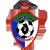 «СКА-Энергия» Хабаровск