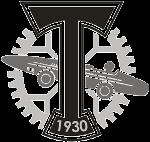 «Торпедо» Москва