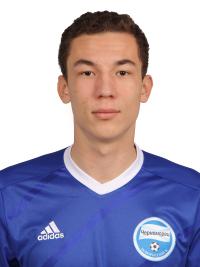 Ахмеджанов
