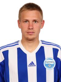 Михалев
