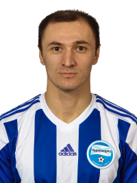 Балкаров