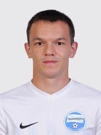 Лукьянов, Иван