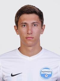 Селеменев, Иван