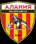 «Алания» Владикавказ