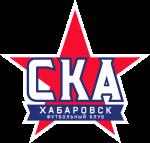 «СКА-Хабаровск» Хабаровск