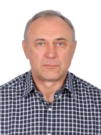 Долматов