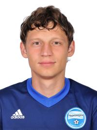 Синяев