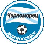«Черноморец» Новороссийск