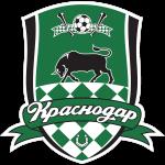«Краснодар-3» Краснодар