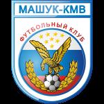 «Машук-КМВ» Пятигорск