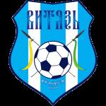 «Витязь» Крымск
