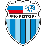 «Ротор» Волгоград