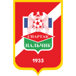 «Спартак» Нальчик